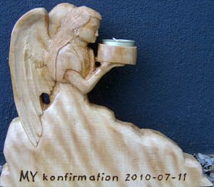 angelmy