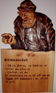 bonnanave1930