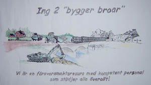 ing2vision