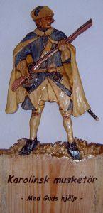 musketor