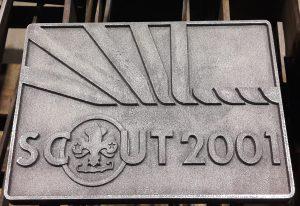 scout2001platta