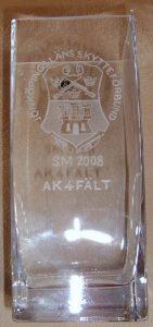 sm2008skytte
