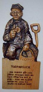 torparsuck